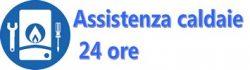 Assistenza caldaie Firenze da 49 €